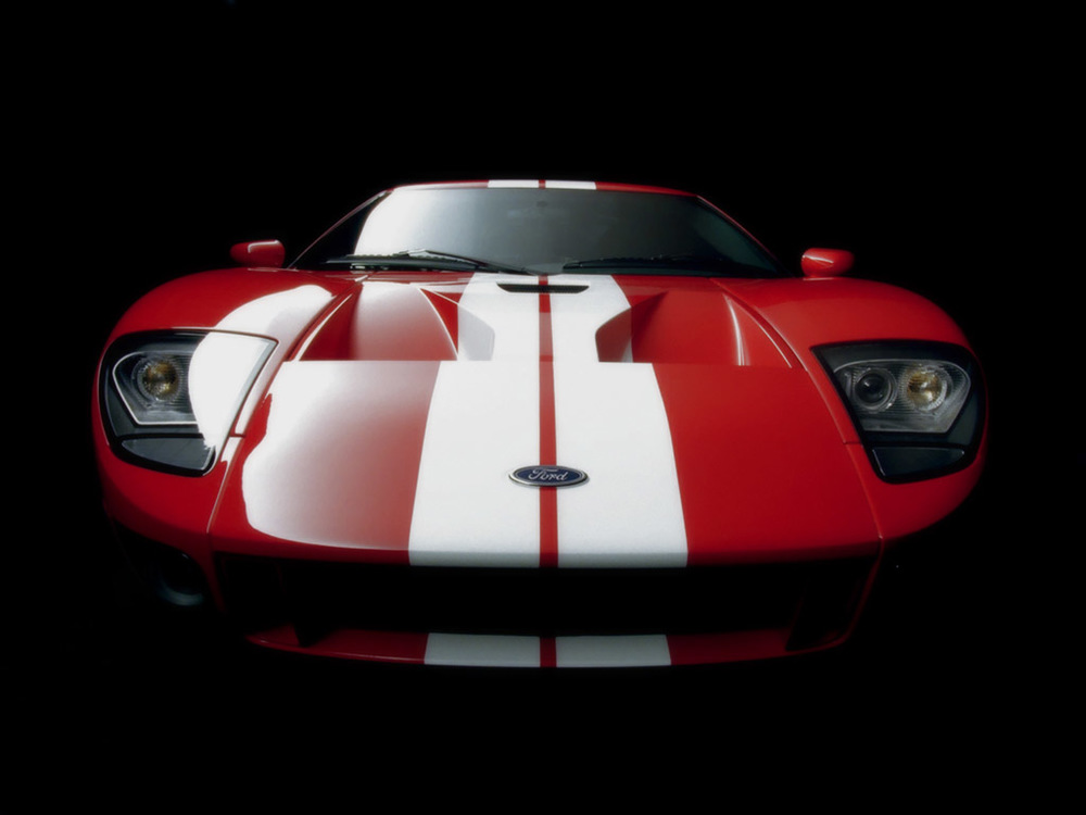 2005-Ford-GT-Front-Studio-1024x768.jpg