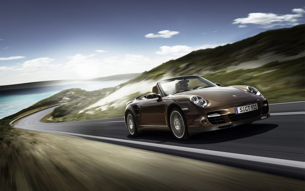 big_porsche_997_turbo_cabriolet_1.jpg