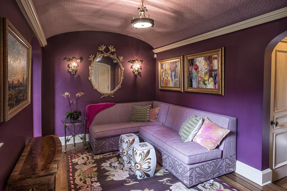 PurpleR.jpg