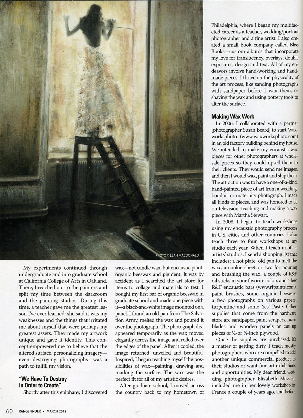article465.jpg