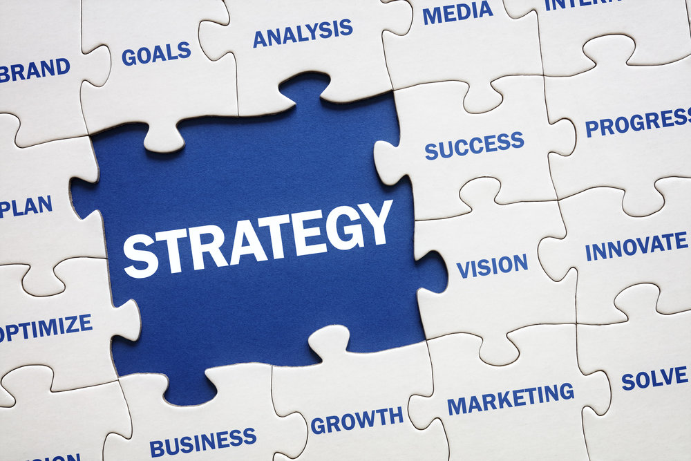Strategic Advisory - We tailor business and technology strategies so you see the payoff faster while keeping in mind the business reasons for it.- Business & IT Strategy development- Project feasibility assessment- Strategic roadmaps & execution plans- Process improvement & optimization- Organizational design- Vendor evaluation- Technology adoption strategy