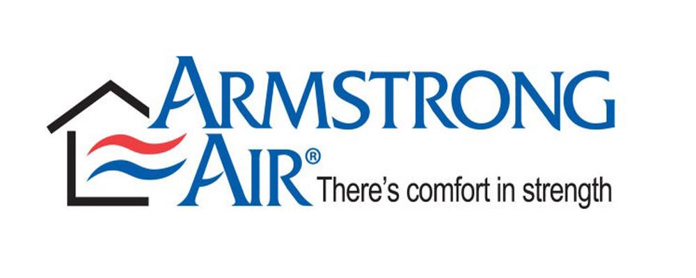 Armstrong Air Logo Armstrongairlogo.jpg