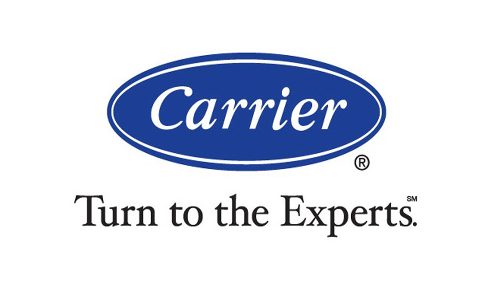 Carrier ac Logo Carrier Logo Jpg