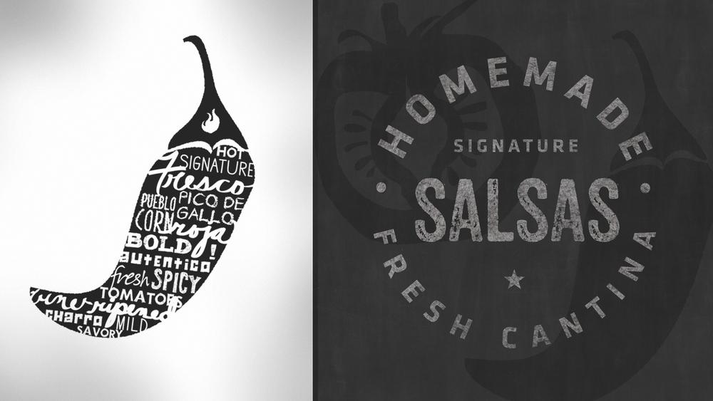 Pepper Salsa Logo.jpg