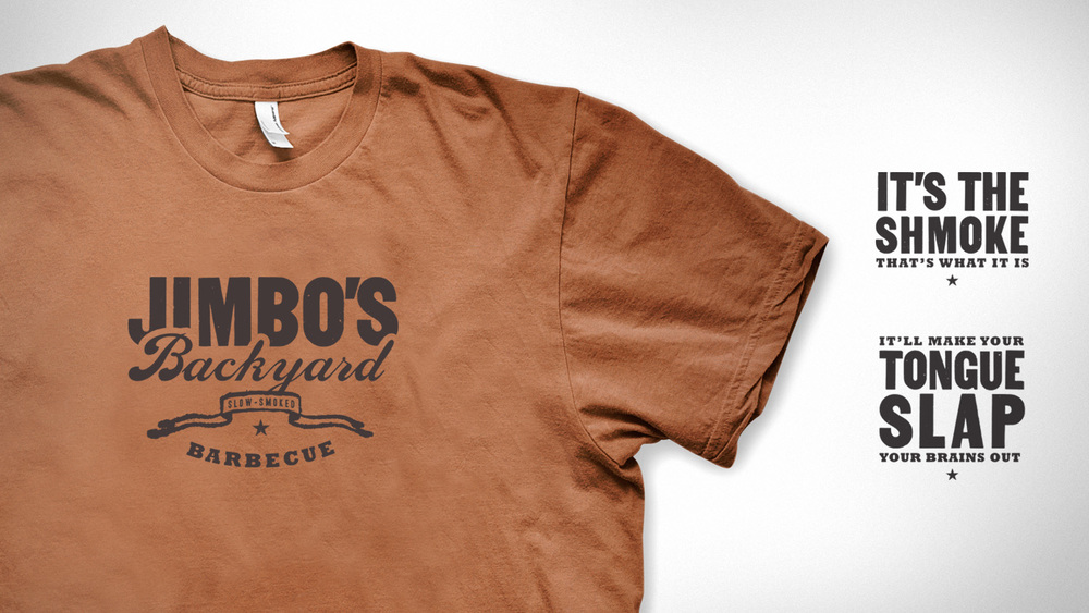 Jimbos BBQ Tshirt Enlarged.jpg