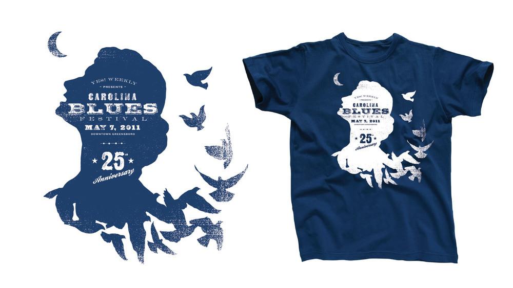 Blues Festival Blue Tshirt.jpg