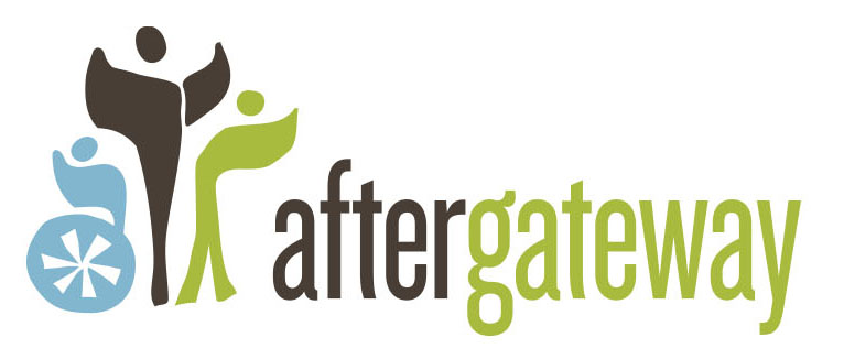 After Gateway - www.aftergateway.orgEnriching the lives of adults with developmental disabilities.