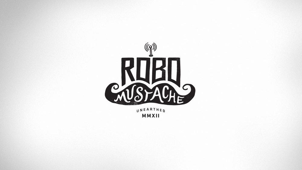 Robomustache-2.jpg