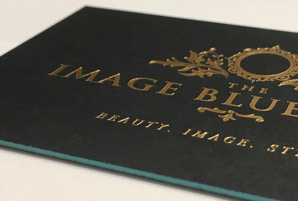 Image Blueprint close up2.jpg