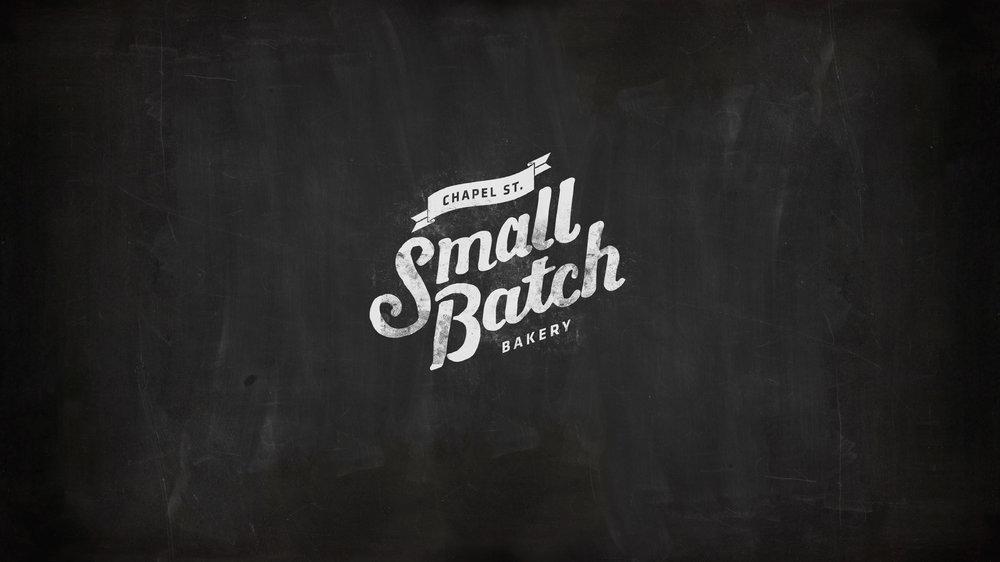 Small Batch Type.jpg
