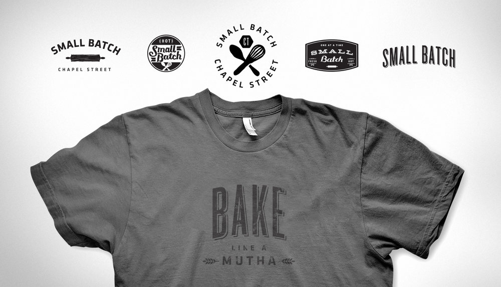 Logos-Shirt.jpg