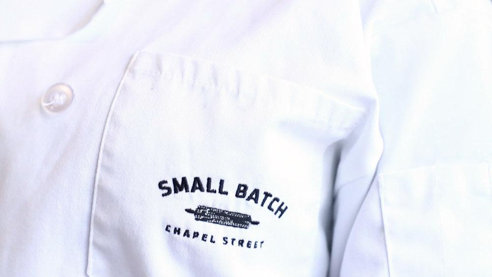 Small Batch Uniform.jpg