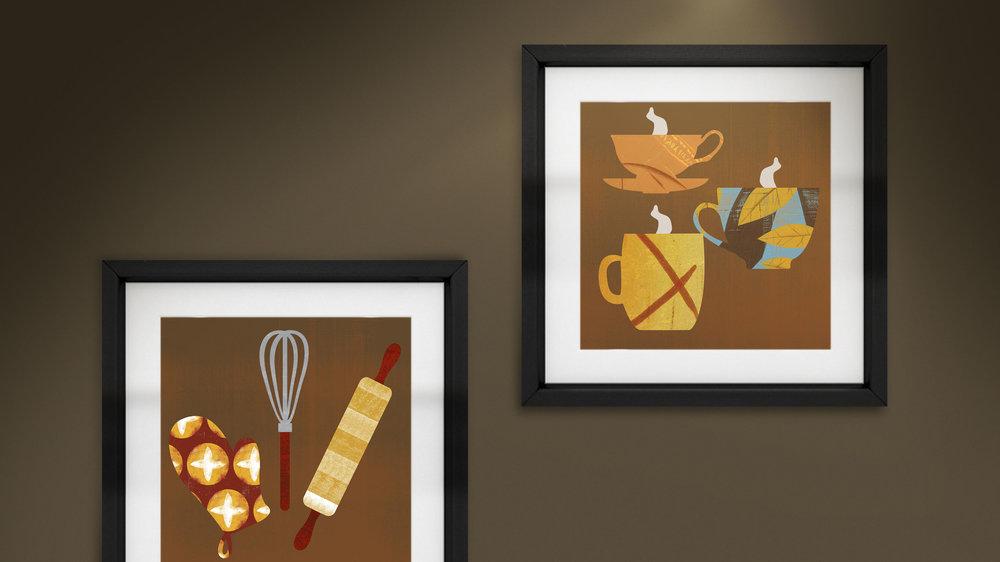 Coffee Cups.jpg