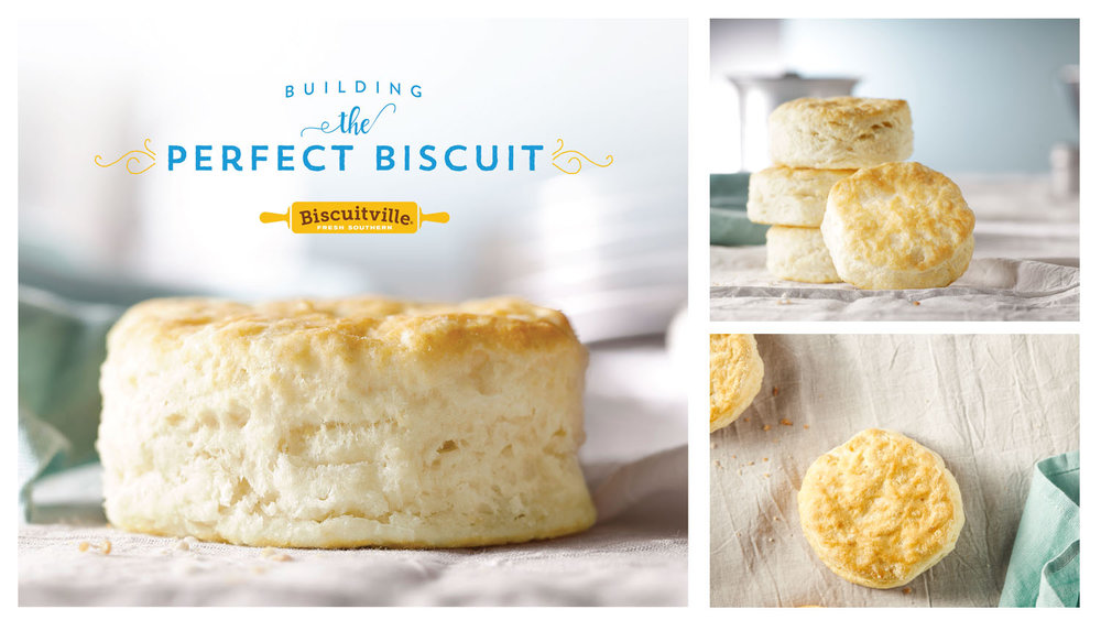 Perfect biscuit.jpg