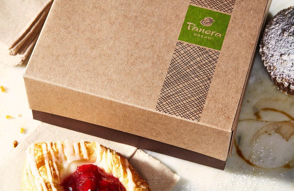 Overhead bakery box 1370_rfc.jpg