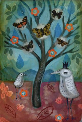 birdsNtrees.jpg