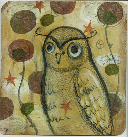 owl_drawing_1.jpg