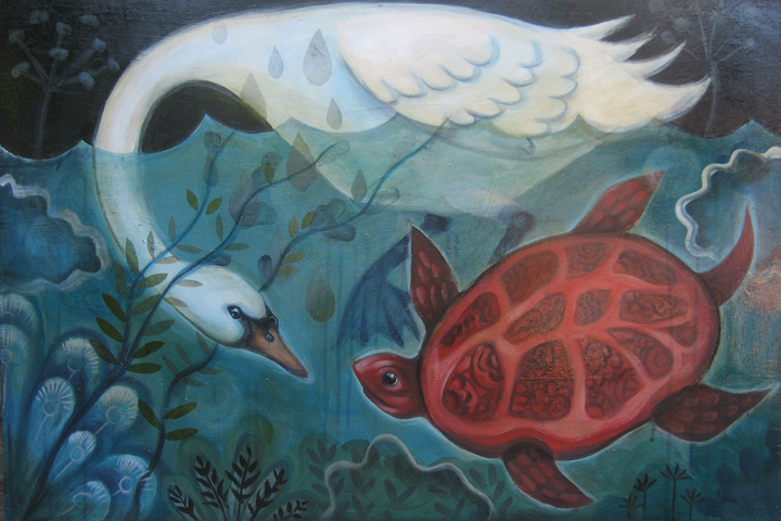 6_cjm_red_turtle.jpg