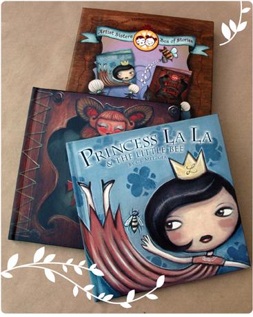 PrincessLala.jpg