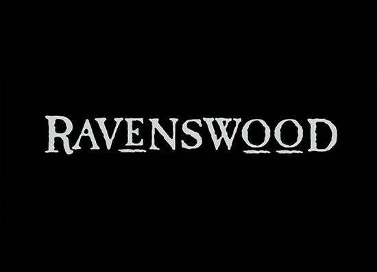 ravenswood-3.png