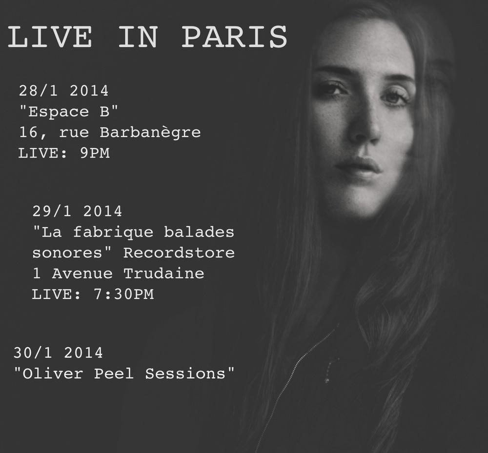 Affisch PARIS.jpg