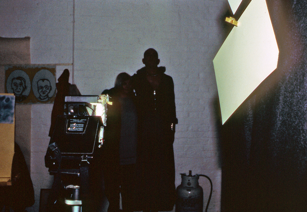 loewendahl-atomic-photobooth-02.jpg