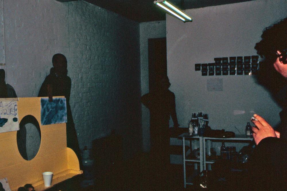 loewendahl-atomic-photobooth-12.jpg