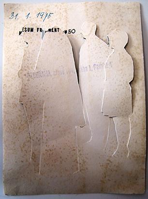 loewendahl-atomic_otohpgraphy_no_50_web.jpg