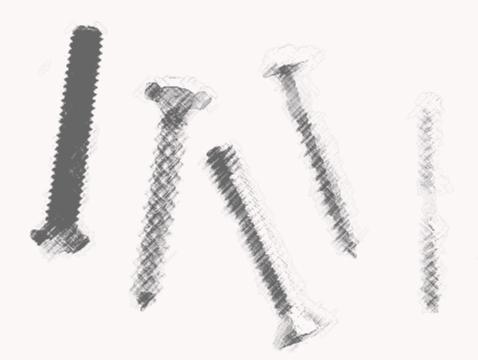 screw_1g.jpg