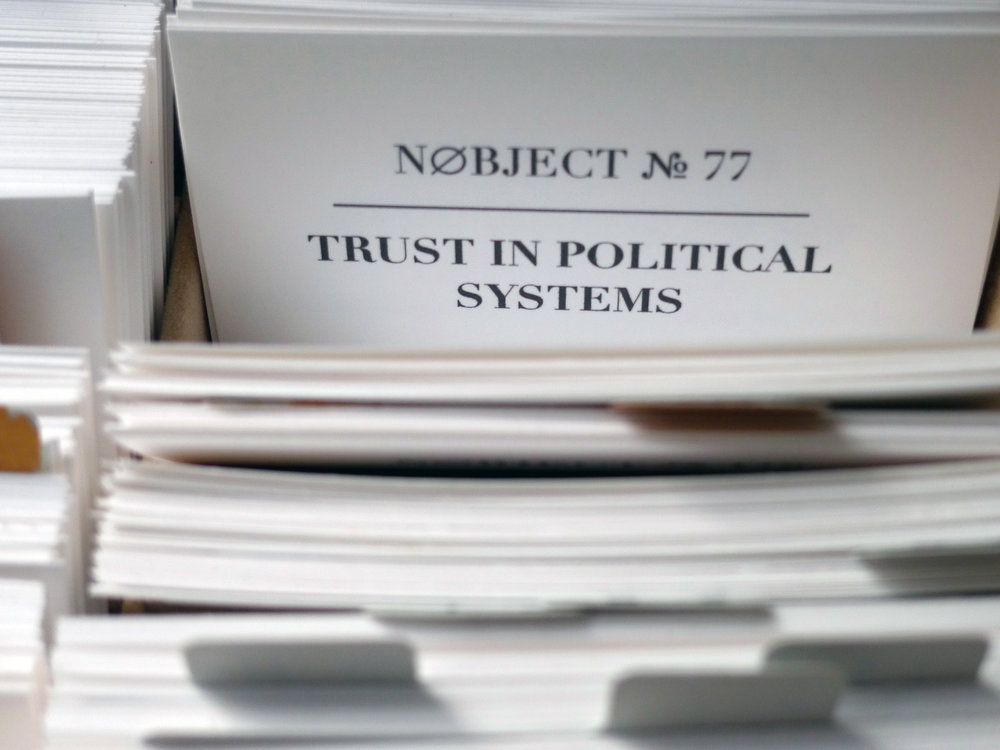 nobject_77_trust_in_political_systems.jpg