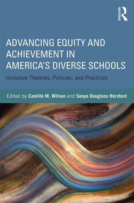 Advancing Equity and Achievement