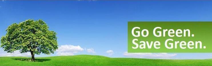 go-green-800x250.jpg
