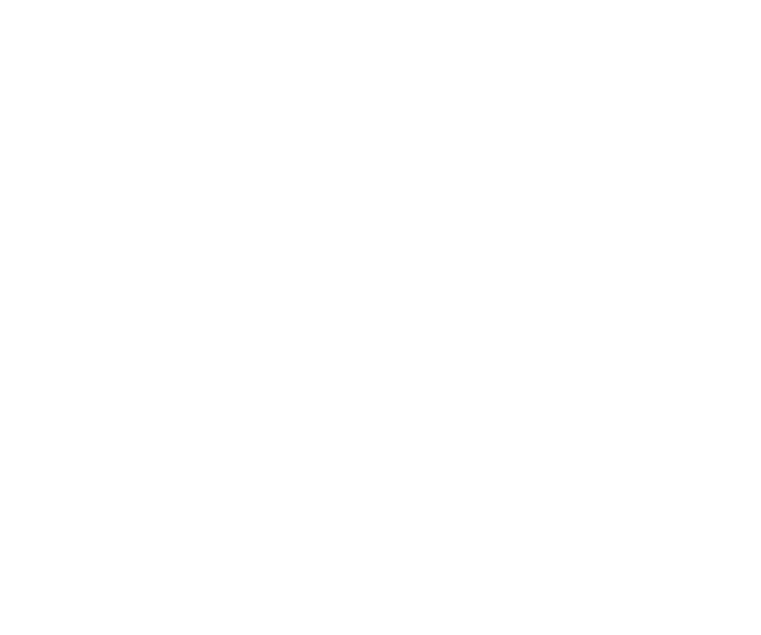 Best Blinds & Shutters