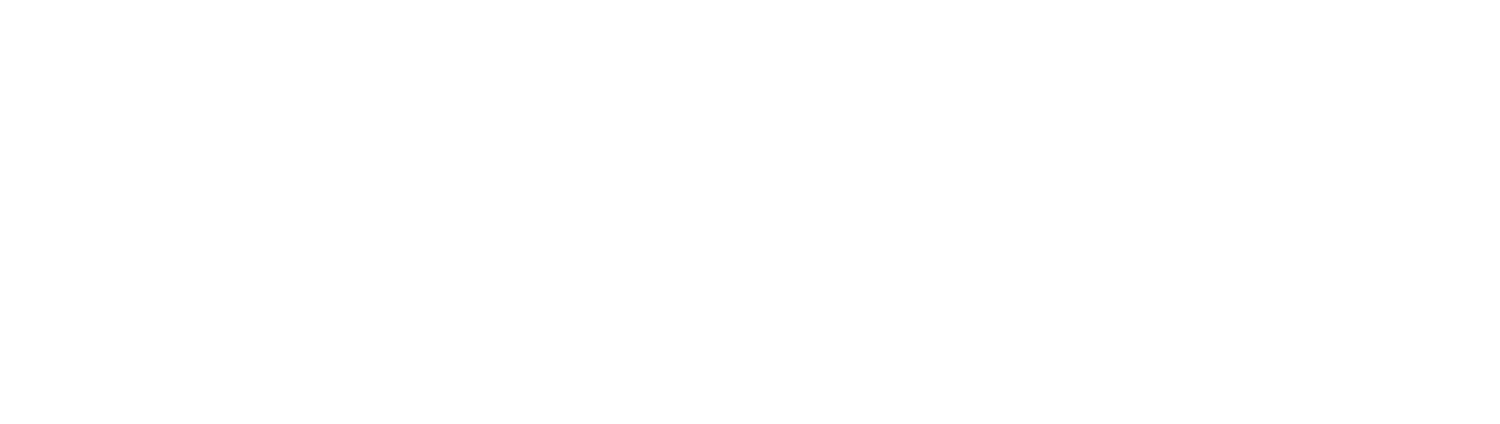 KC Shutter Blinds and Shades
