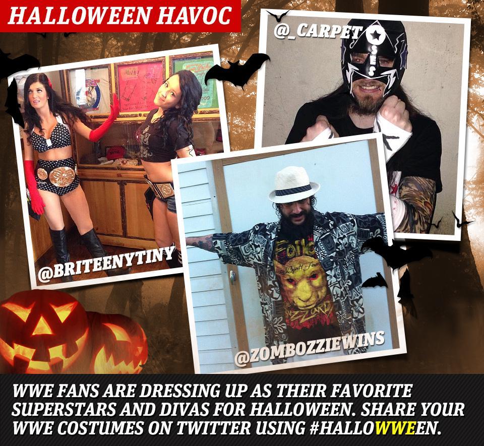 20131028_WWEFanCostumes_PunkLeeWyatt.jpg