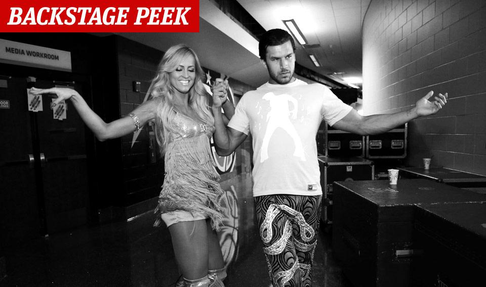 fandango_RAW_Backstage_Peek.jpg