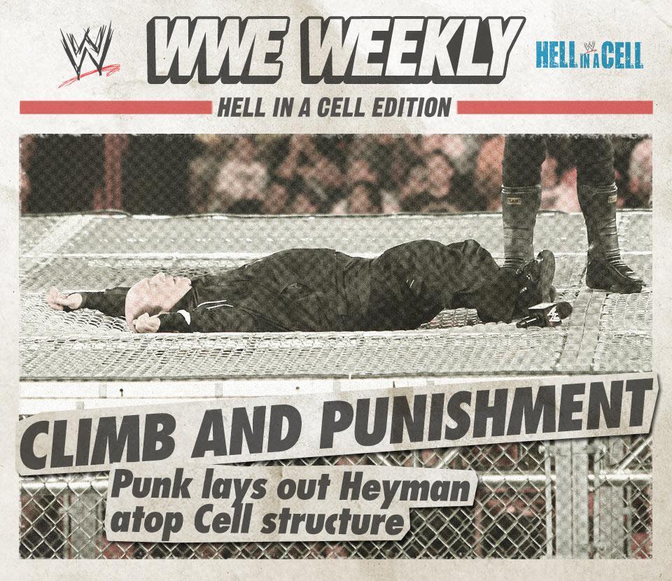 20131028_Raw_Newspaper_ClimbAndPunishment.jpg