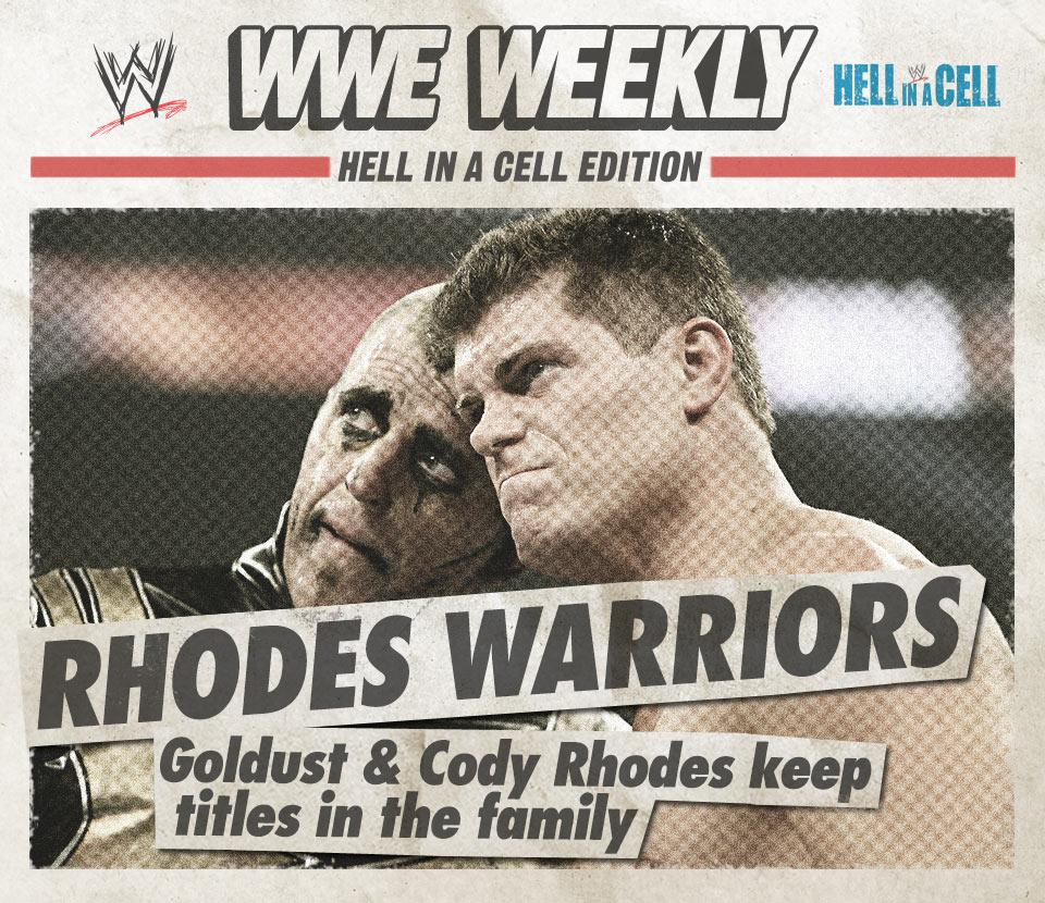 20131028_Raw_Newspaper_RhodesWarriors.jpg