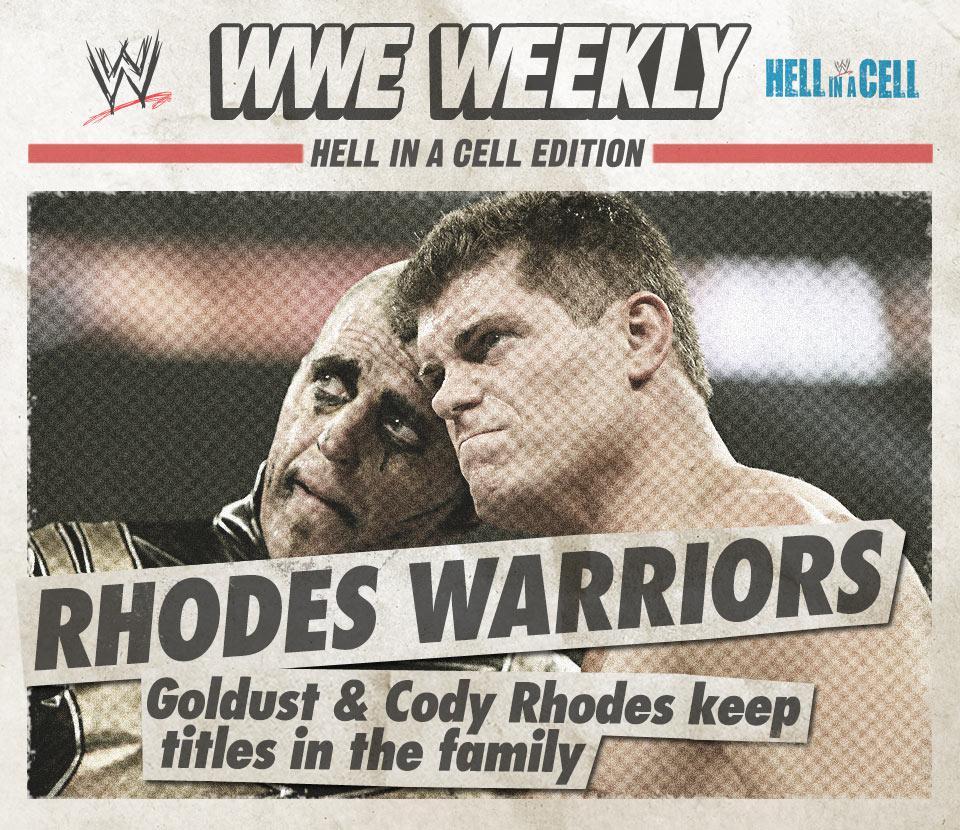 20131028_Raw_Newspaper_RhodesWarriors.jpg