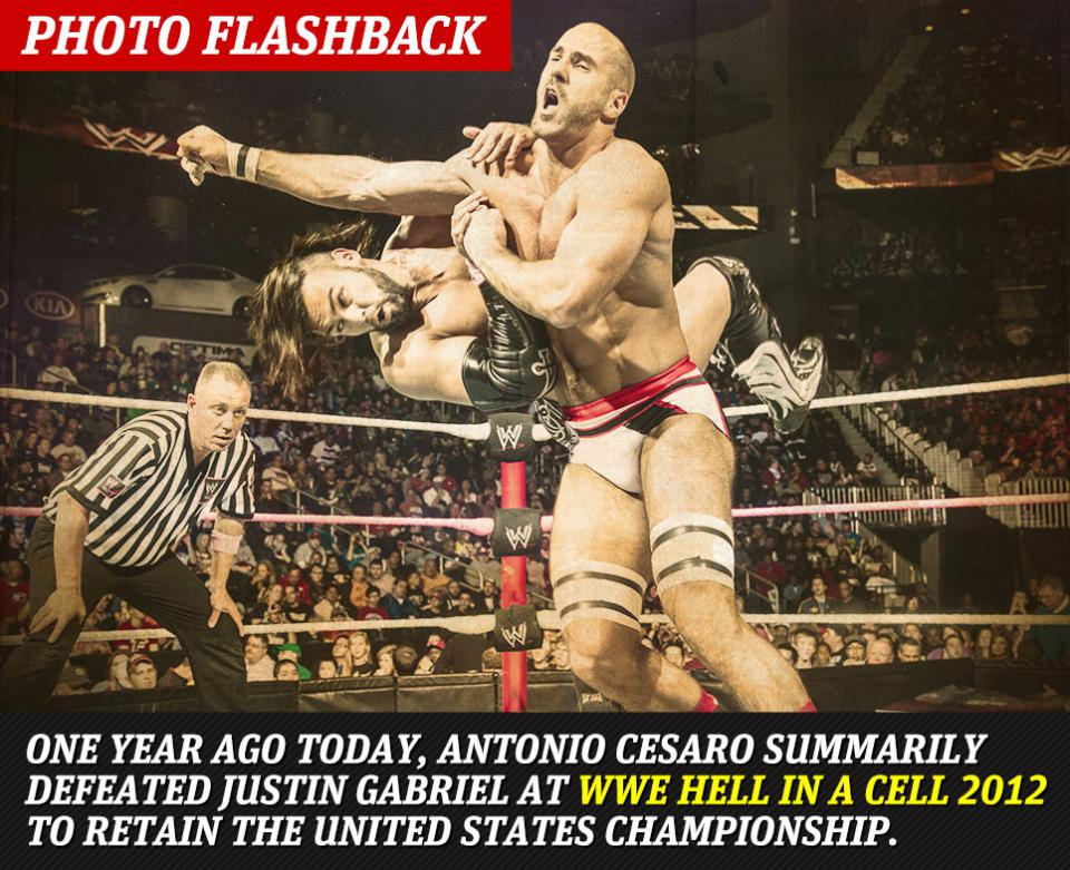 20131028_Flash_GabrielCesaro.jpg