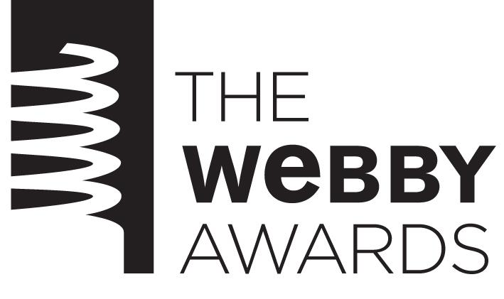 Webby_Logo.jpg