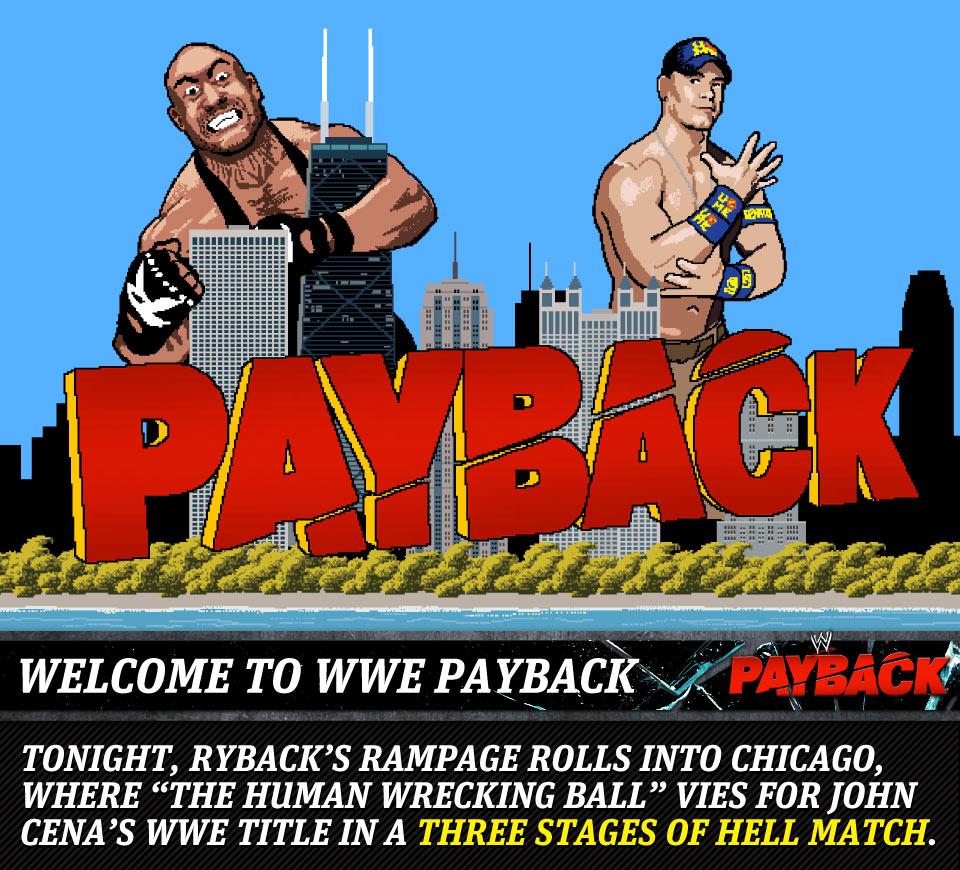 20130611_Payback_Rampage.jpg