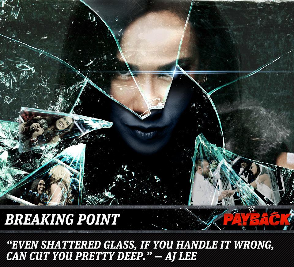 20130616_payback_AJ_shattered.jpg
