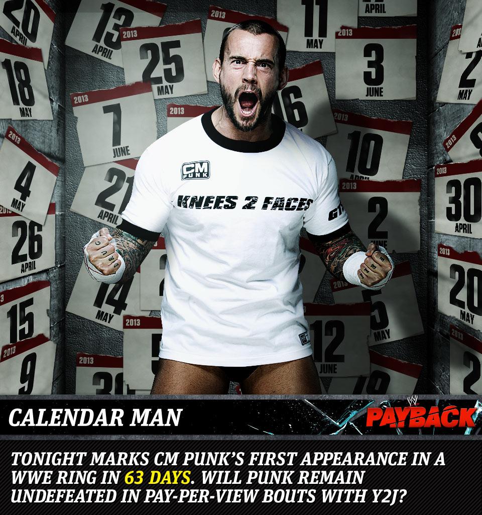20130616_payback-calendarman.jpg