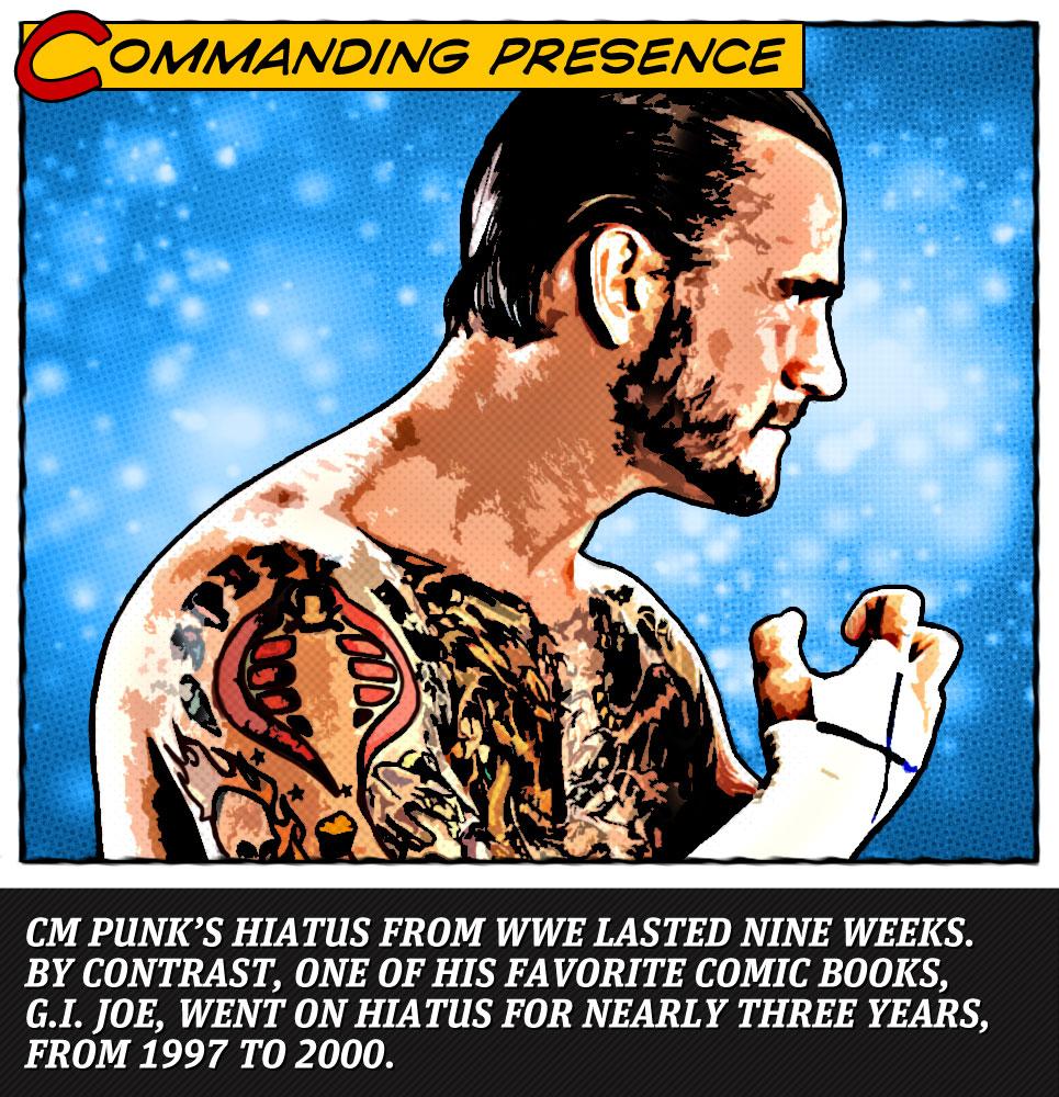 20130617_Raw_CommandingPresence.jpg