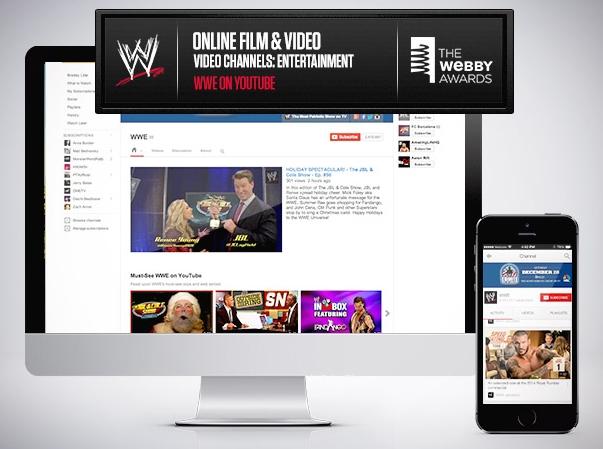 20131220_WebbyAwards_HeaderImages_FilmYoutube.jpg