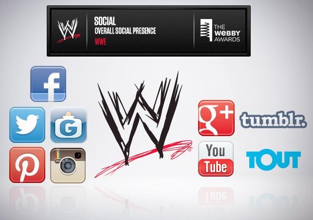 20131220_WebbyAwards_HeaderImages_SocialOverall.jpg