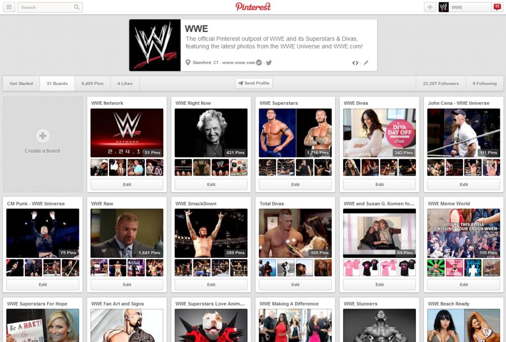 Pinterest screen.png
