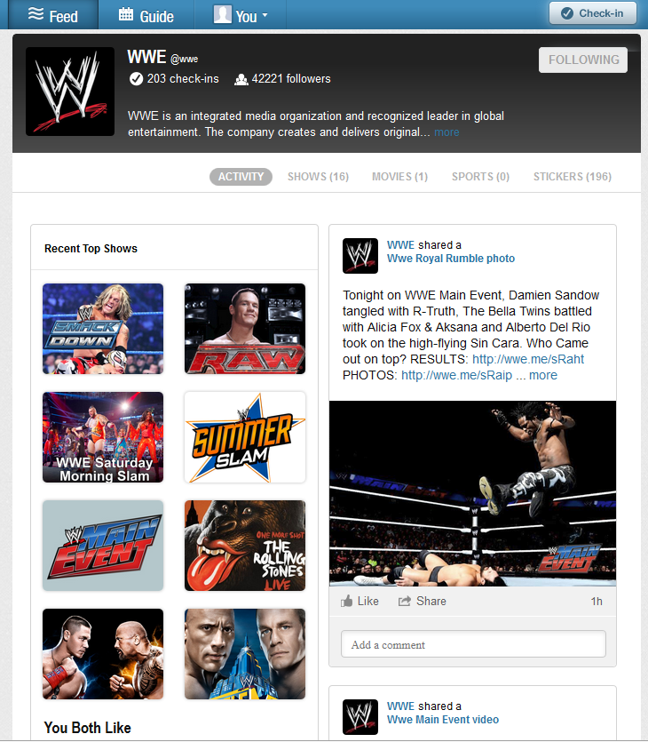 WWE on GetGlue.png
