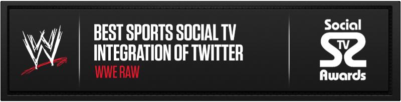 20140429_SportsSocial_Twitter.png